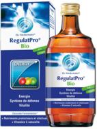 Régulat Pro Bio